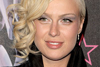 Caridee-english-modern-eye-makeup-side